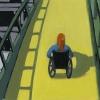 Supplément handicap du 29 mai 2012.